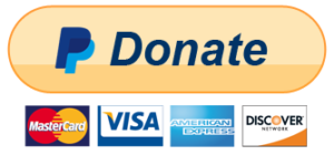 Donate to Veterans PayPal